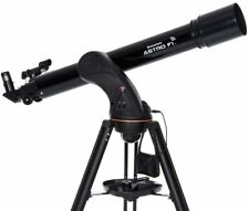 Celestron 22201 90mm Wi-Fi Wireless Refracting Telescope - Free P&P IRE & UK!