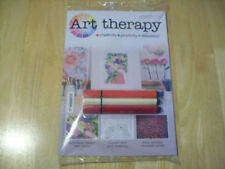 New Craft Magazines