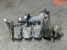NUOVO COLLETTORE SSANGYONG 2.7 KYRON REXTON RODIUS d27dt 6651400701 ORIGINALE