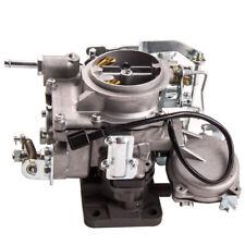 Carburetor For Toyota Corona RT81 1970-73 Hilux RN30 1978-84 12R I4 Engine 1970s