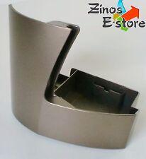 Cassetto 11001080 GUSCIO MARRONE RAME SAECO Odea Giro Plus sup031or