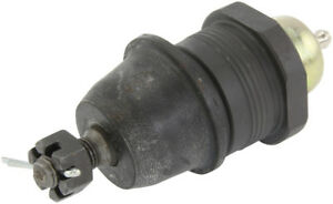 Upper Ball Joint  Centric Parts  610.44073
