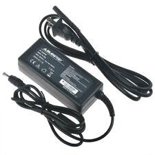 15V AC Adapter Charger for Polk Audio MagniFi Mini Sound Bar Soundbar Power Cord
