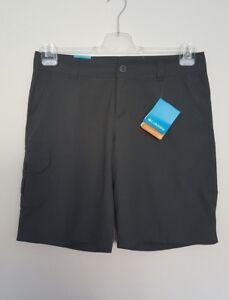 Columbia Damen  Shorts Regular  Gr.10/40 NEU.