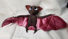 Hotel Transilvania Bat Plush Stuffed Animal
