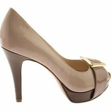 Nine West Women's Patent Leather Heels