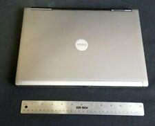 Dell Latitude D630 Parts/Repair