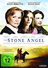 The Stone Angel - Ellen Page - Ellen Burstyn # DVD * OVP * NEU