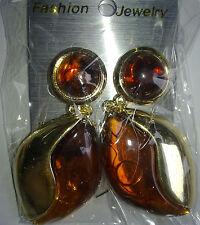 FJ 0083 Fashion Jewelry 180 New York-Parigi-MILAN