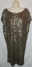 Vince Women's Sequin Dress Size Small NEW NWT FREE SHIPPING!
