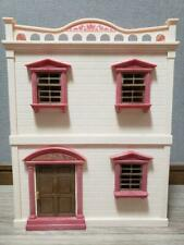 SYLVANIAN FAMILIES Urban House S Furniture Set Retired CALICO CRITTERS Epoch