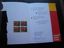 SUISSE - document 1999 (cy98) switzerland