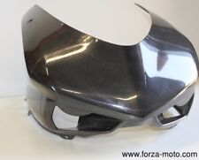 Ducati Corse Front fairing carbon 1098RS 1198RS 1098R 1098S 1198