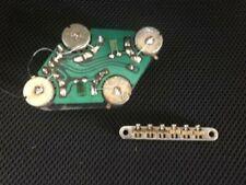 More details for tokai ls80 (1981) parts mij