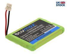 Blumax Ni-MH Battery 2.4V 850mAh for HAGENUK AIO 600  >>  ! SALE !