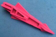 -- Trasformatori G1-azione Europea MASTER THUNDERCRACKER-SMALL Gun 2 --