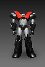 Mazinger Z Figure Metal Action Kaiserpilder Body Mazinkaiser 74 cm