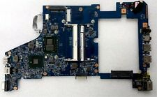 Acer Aspire 1430 1830 motherboard MB.PTT01.001 with I5-550UM Processor