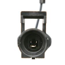 Oxygen Sensor Front Delphi ES10675