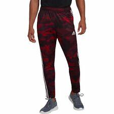 New Adidas Mens Tiro 19 Football Soccer Training Athletic Tapered Pants S - L