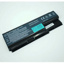 Battery For Acer Aspire 5920 5920G 6530G 6920 6920G AS07B31 AS07B41 5220G laptop