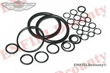 NEW HYDRAULIC LIFT O RING KIT MASSEY FERGUSON MF35 TO35 TRACTOR @ ECspares
