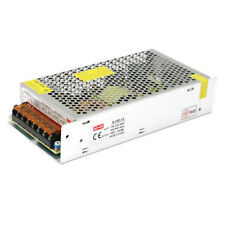 150W 12V 12.5A AC-DC Switching Power Supply constant voltage for 3D printer CCTV