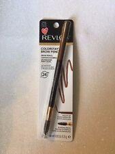 Revlon Colorstay Waterproof Brow Pencil, You Choose!