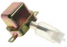 Beck Arnley 177-0510 Voltage Regulator