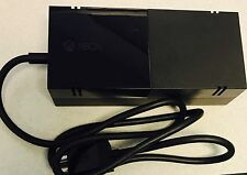 Official Microsoft XBOX ONE Power Supply - Original OEM AC Adapter Brick & Cable