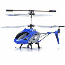 Syma S107G-B 3 Channel Remote Control Helicopter Gyro