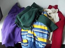 Ralph Lauren Polo LOT 4 Mens XL Sweat Shirts Sweater