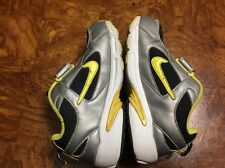 Nike shoes baby boy Size 9.5C