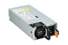 NEW For IBM X3650M4 X3500M4 750W 94Y8078 94Y8071 94Y8079 Power Supply