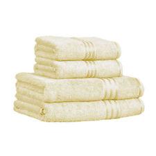 Toallas de baño y albornoces algodón egipcio