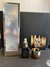Estee Lauder Beauty Bundle Gift Set