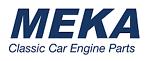 Meka Classic Engine Parts