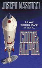 Code: Alpha