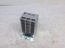 Lenze AC Tech 845-215 Dynamic Braking Module 208-230 VAC 10 HP 845215 (OK)
