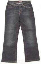 Cambio Damen Jeans Größe 36 L28 oder 7/8tel Modell Norah Zustand Sehr Gut