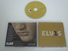ELVIS/30 #1 HITS(RCA 07863 68079 2) CD ALBUM