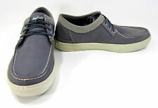 Timberland Shoes Earthkeepers 2.0 Cupsole MTO Gray Boots Size 10.5 EUR 44.5