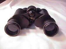 Tasco 7 x35 Center Focus Binoculars |Low Price|