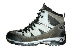 Jack Wolfskin Texapore 2 Damen Schuhe SUPER Wander, Trekkschuhe! TOP! Gr.41