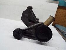 Power Steering Pump Fits 92-97 RANGER 240421