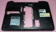 Toshiba Satellite L645 L645D Bottom base Enclosure Case Assy 3CTE2BA0I60