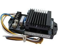 DATAKOM AVR-20 Regulador de tensão automático para alternadores de gerador