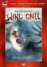 Wind Chill [DVD + Digital]