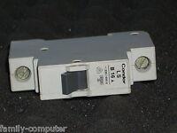 Condor LS B 16 A  230 / 400 V  //Gebraucht