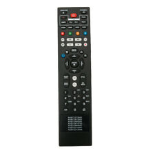 AKB73495301 Replaced Remote for LG Blu-ray Player BD650 BD600 BD610 255LG BD620
